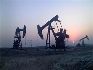 点击查看详细信息<br>标题:油田工业级CMC 阅读次数:10317